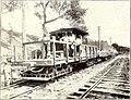 The Street railway journal (1900) (14571915780).jpg