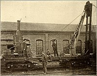 The Street railway journal (1907) (14758883654).jpg