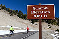 The Summit (15576377602).jpg