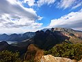 The Three Rondavels, Blyde River Canyon.jpg