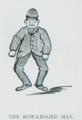 The Tribune Primer - The Bow-Legged Man.png