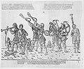 The Triumph of Caesar- Trumpeters MET MM55251.jpg
