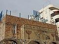 The Tunisian Jews Synagogue, Akko (11 April, 2015).I.jpg