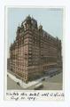 The Waldorf Astoria, New York (NYPL b12647398-62142).tiff
