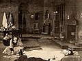 The Woman and the Puppet (1920) - 1.jpg