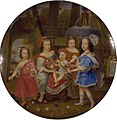 The children of Frederick III of Denmark and Norway.jpg
