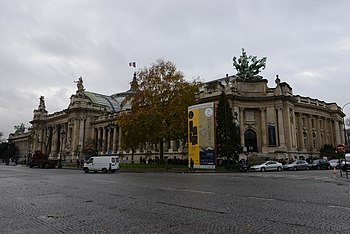 The galeries nationales du Grand Palais (22440726502).jpg