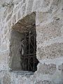 The old port of Jaffa (4158412788).jpg