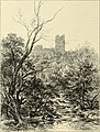 The ruined abbeys of Yorkshire (1883) (14756269426).jpg