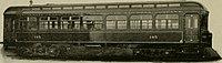 The street railway review (1891) (14755552941).jpg