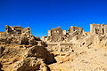 The temple of the god Amun in Siwa oasis.jpg