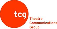 Theatre Communications Group Logo.jpg