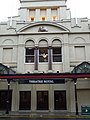 Theatre Royal - geograph.org.uk - 995644.jpg