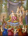 Themire Crowned by Graces MET DT5942.jpg