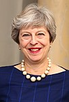 Theresa May in Tallin crop.jpg