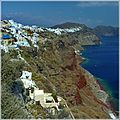 Thira fantastica - panoramio.jpg