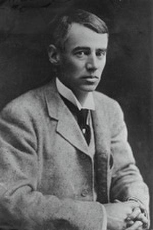 Thomas F. Bayard Jr. - Image: Thomas F. Bayard, Jr