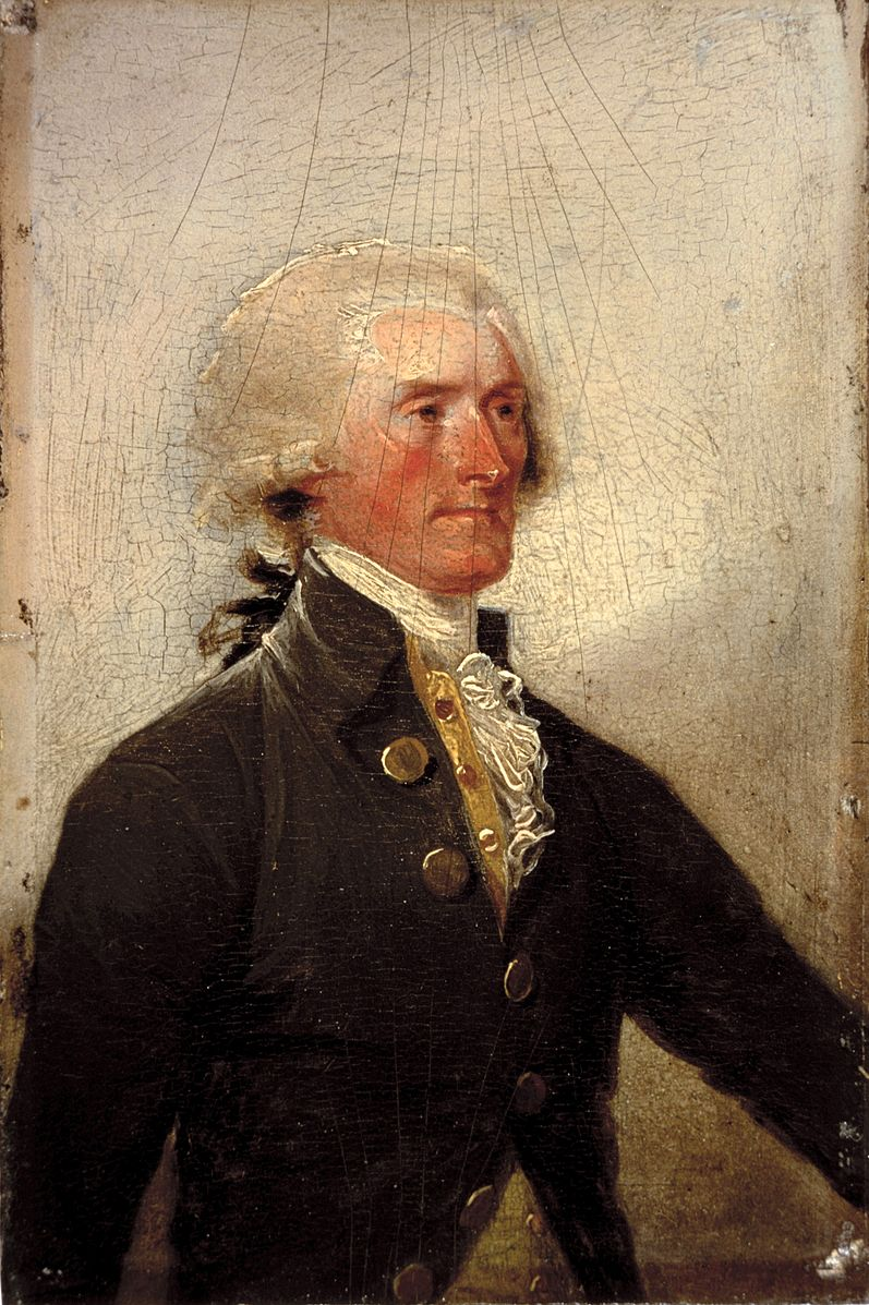 thomas jefferson man on a mountain [download] ebooks thomas jefferson man on a mountain pdf thomas jefferson man on a mountain thomas jefferson man on a mountain - sexuality and human rights: a global overview (monograph published.