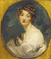Thomas Lawrence - Duchess of St. Albans - 71.203 - Indianapolis Museum of Art.jpg