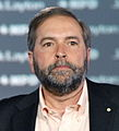 Thomas Mulcair 2011-04-23.jpg