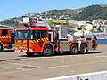 Thorndon 236 - Flickr - 111 Emergency (1).jpg