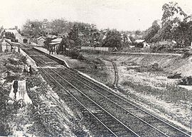 Thornleigh station 1904.jpg