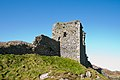 Three Castle Head Dunlough Tower House SW 2009 09 10.jpg