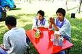 Three Teen Boys in School 2006-12-1.jpg