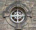 Through the Round Window ...... - geograph.org.uk - 1425620.jpg