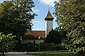 Thun Scherzligenkirche 2.jpg