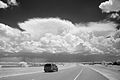 Thundercloud near Okarche, OK (4245549734).jpg