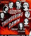 Thundering Dawn (1923) - 5.jpg