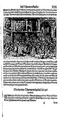 Thurnierbuch (Rüxner) 034.png