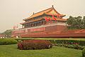 Tiananmen Square 16 (4935113546).jpg