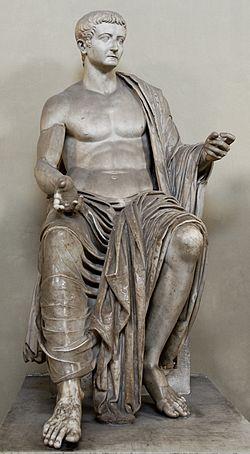 Tiberius Chiaramonti Inv1511.jpg