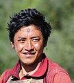 Tibetan Prostrator.jpg