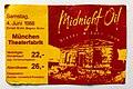 Ticket MidnightOil 1988.jpg