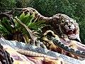 Tiger, Haw Par Villa (Tiger Balm Theme Park), Singapore (41366787).jpg
