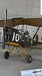 Tiger Moth MLP 02.jpg