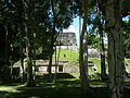 Tikal Plaza of the Seven Temples 2.jpg