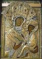 Tikhvinskaya ikona Bozhiey Materi.jpg