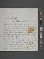 Tilden, Henry A., undated (NYPL b11652246-3954618).tiff