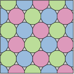 Tiling Semiregular 3-12-12 Truncated Hexagonal.svg
