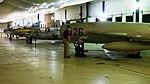 Tillamook Air Museum in Tillamook, Oregon 46.jpg