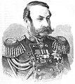 Timashev AE 1869.jpg