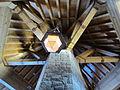 Timberline Lodge, Oregon (2013) - 10.JPG