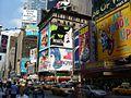 Time Square (898049558).jpg