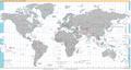 Timezones2008 UTC-11 gray.png