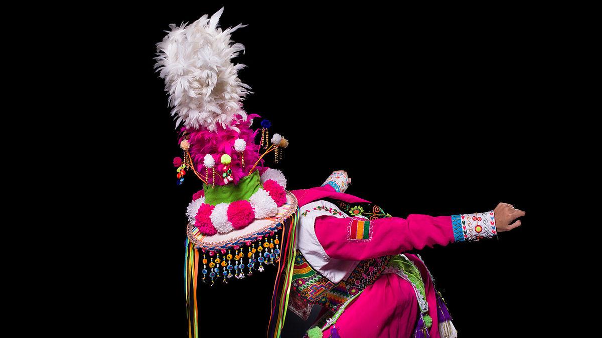 Decorative Dress Form