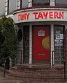 Tiny Tavern.jpg